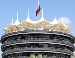 GP de Baréin 2020: Libres 1 en directo