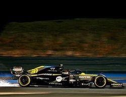 """Pirelli: """"La gestión de los neumáticos traseros será crucial para evitar que se sobrecalienten"""""""
