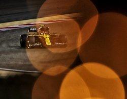 Gran Premio de Baréin: Libres 3 en directo