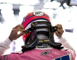 """Sergio Pérez: """"En cuanto a Fórmula 1 es todo o nada, Red Bull o año sabático"""""""
