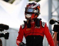 OFICIAL: Callum Ilott anuncia que no estará en la parrilla de F1 en 2021