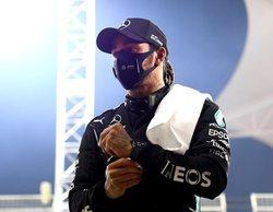"""Lewis Hamilton: """"Me he centrado en recuperarme y tratar de ponerme en forma para poder volver"""""""