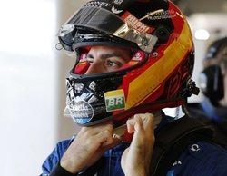 "Previa McLaren - Abu Dabi: ""Hemos luchado mucho para estar donde estamos"""