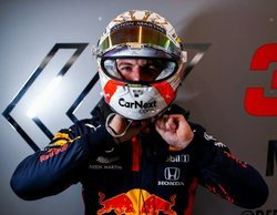 """Jos Verstappen: """"No sabemos cómo de bueno era el coche, tal vez era peor que el Ferrari"""""""