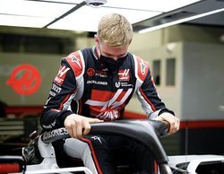 "Guenther Steiner, sobre Mick Schumacher: ""Llegar como campeón le dará esa confianza inicial"""