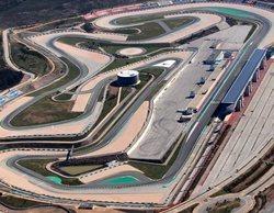 """Ni Amorim, GP de Portugal: """"La situación puede verse muy diferente en tres o cuatro meses"""""""