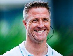"""Timo Glock y Ralf Schumacher: """"Ferrari lo ha resuelto de una manera muy desfavorable"""""""