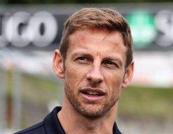 OFICIAL: Jenson Button regresa a la Fórmula 1 como asesor de Williams a partir de 2021