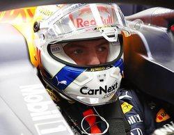 """Horner lo tiene claro: """"Si alguien se subiera al coche de Verstappen, nadie podría alcanzar su nivel"""""""