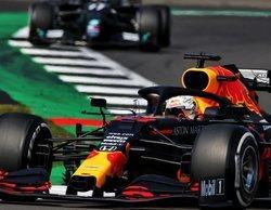"""Marko, sobre la congelación de motores: """"Red Bull tendría que replantearse su situación en la F1"""""""