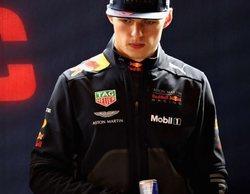 OPINIÓN: ¿Hay sequía en la escuela de jóvenes pilotos de Red Bull?