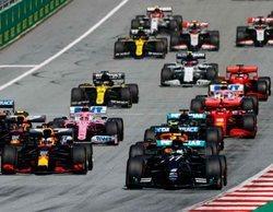 El Mónaco F1 Racing Team se postula como nuevo equipo de la F1 para 2022