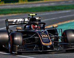 """Rich Energy vuelve a la carga: """"Nuestro anuncio sobre Fórmula 1 se hará el domingo 14"""""""