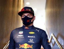 """Marko, sobre una cláusula en el contrato de Verstappen: """"Si no lucha por el título, queda libre"""""""