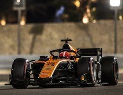 """Campos Racing, sobre Adrian Campos: """"Seguiremos siendo fieles a su filosofía"""""""