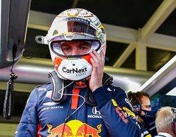 """Horner: """"Cuando Hamilton se retire, Verstappen será quien esté en lo más alto de la lista de Mercedes"""""""