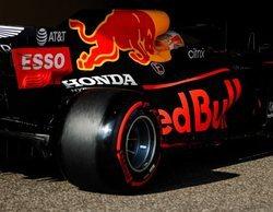 """Priestley: """"Asegura que uno de los principales rivales de Mercedes pueda permanecer al frente"""""""