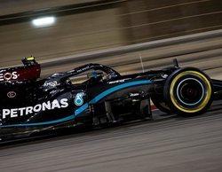 Pirelli revela los neumáticos que se utilizarán a lo largo de la temporada 2021 de F1