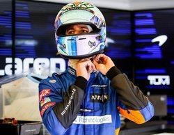 """Daniel Ricciardo advierte: """"Cualquier equipo tiene la oportunidad de conseguir un podio"""""""
