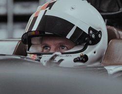 """Otmar Szafnauer: """"No tenemos un coche viejo y apto para dejarle a Vettel antes de los test"""""""