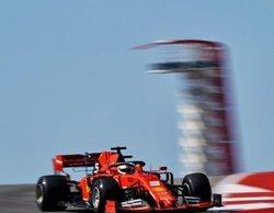 """Domenicali: """"Puedo garantizar que ahora hay mucho interés en Estados Unidos por la F1"""""""