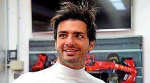 """John Elkann, Ferrari: """"Tendremos que prestar atención a cada pequeño detalle; todo suma"""""""