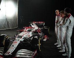 """Kubica: """"No creo que el nuevo formato del fin de semana de GP haga la F1 más espectacular"""""""