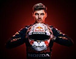 """Max Verstappen vaticina una temporada emocionante: """"Estaremos cerca de Mercedes"""""""