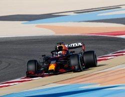 La previa de F1 al Día para el Gran Premio de Baréin 2021