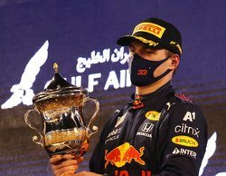 """Nelson Piquet: """"No es que Hamilton no sea bueno, pero tiene un piloto inferior a su lado"""""""