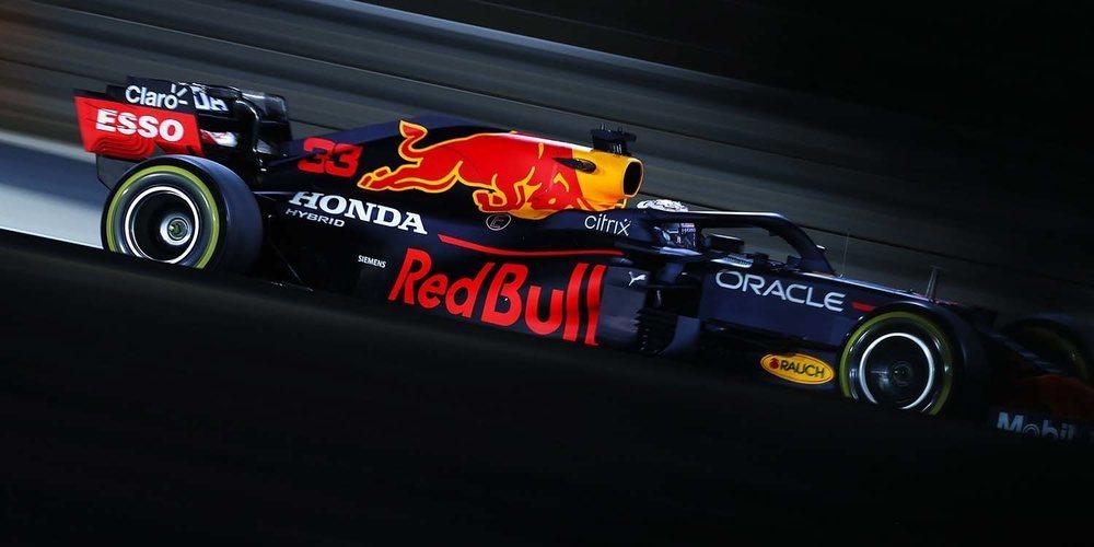 """Masashi Yamamoto: """"Será difícil ser competitivo en todas las pistas; estar en el podio como mínimo"""""""
