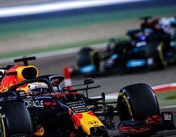 """Valtteri Bottas: """"No tenemos el coche más rápido en este momento; aún necesitamos mejorar"""""""