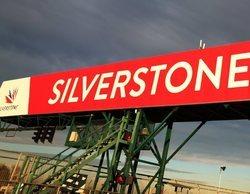 """Silverstone, certificación COVID: """"Lograr que más aficionados regresen de manera segura"""""""