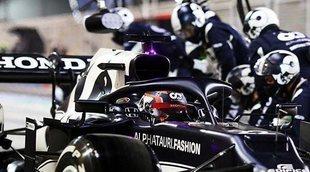 """Pirelli: """"Tenemos previsto que los equipos vayan a una estrategia de una única parada en Imola"""""""
