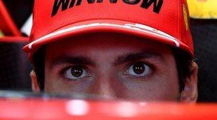 "Previa Ferrari - Emilia Romaña: ""Es una pista de estilo antiguo que castiga los errores"""