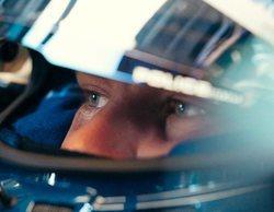 """Valtteri Bottas: """"No vimos lo mejor de Red Bull hoy, pero lo veremos mañana en la Q3"""""""