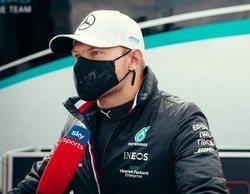 """Ralf Schumacher: """"Bottas debería preguntarse por qué tuvo que pelear con un Williams"""""""