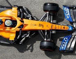 """Daniel Ricciardo: """"Se puede hacer más de lo que pienso en el coche, necesito ganar confianza"""""""