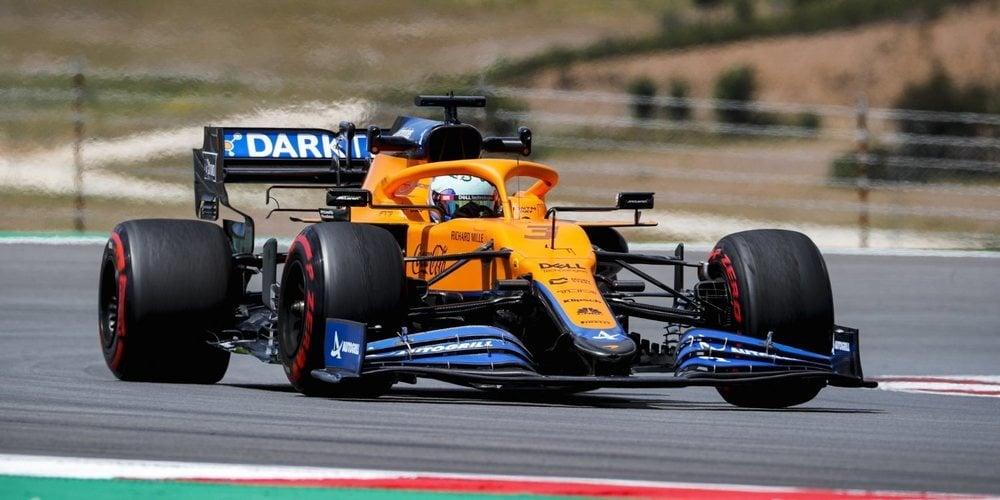 """Pirelli: """"Debería haber una estrategia de una única parada el domingo por lo que se pierde en el pit lane"""""""