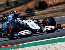 """Previa Williams - España: """"Conocemos nuestras fortalezas y debilidades; lo intentaremos otra vez"""""""