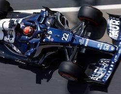 """Honda: """"Confiamos en dar un paso adelante con nuestros equipos en el Gran Premio de España"""""""
