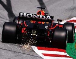 """Honda: """"Miraremos los pequeños detalles para optimizar nuestras configuraciones para la clasificación"""""""