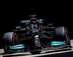 GP de España 2021: Carrera en directo