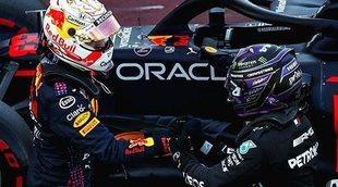 """Honda: """"La segunda posición de Max Verstappen ha sido un resultado frustrante en España"""""""
