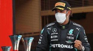 El briefing de F1 al Día: Gran Premio de España 2021