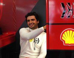Ferrari solo necesita un impulso más para llamar a la puerta del Top 2, asegura Ross Brawn
