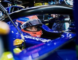 """Previa Williams - Mónaco: """"Será un gran fin de semana para nosotros, pues cumplimos 750 carreras"""""""