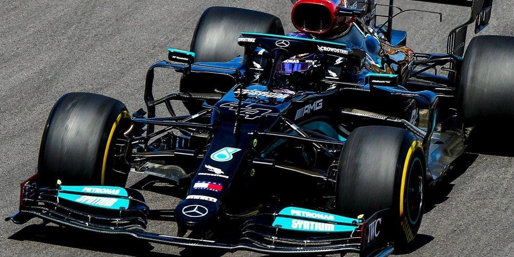 """Previa Mercedes - Mónaco: """"Un fin de semana único e intenso para los pilotos y el equipo, sin margen de error"""""""