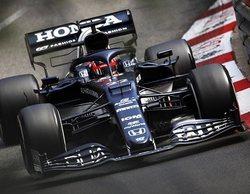 Tsunoda destaca las principales diferencias entre Franz Tost y Helmut Marko tras sus primeras carreras