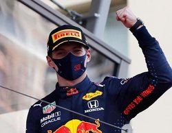 """Marko, sobre Verstappen: """"La victoria en Mónaco puede darle un empujón extra y más confianza"""""""